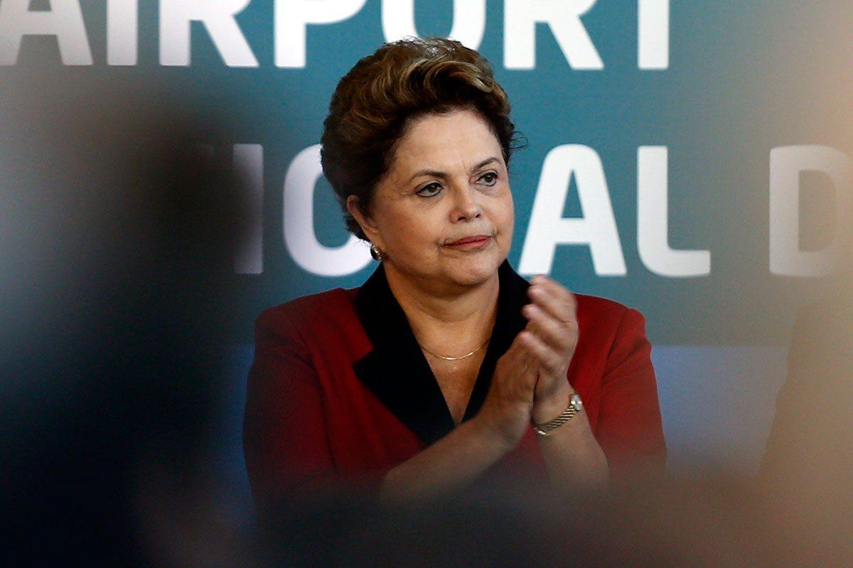 Las mujeres más poderosas de América Latina
