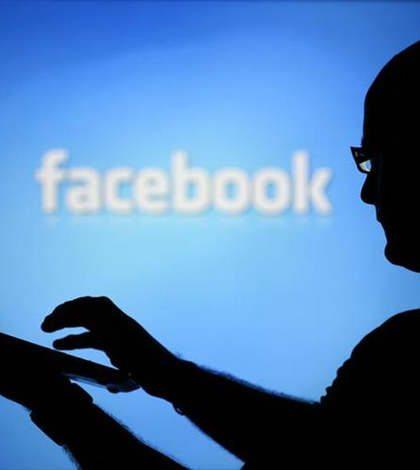 Apple y Facebook pagarán por congelar óvulos de sus empleadas
