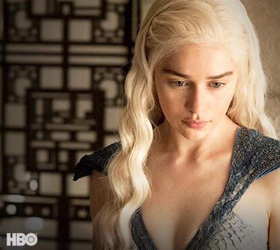'Game of Thrones', la serie más popular en la historia de HBO