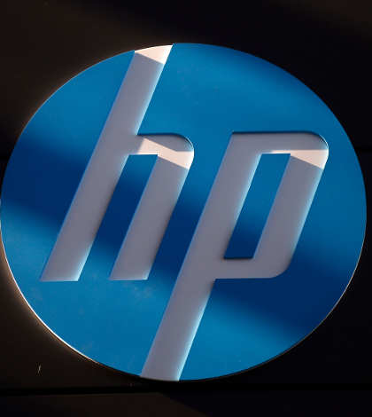 HP logra acuerdo tras demandas por compra de Autonomy