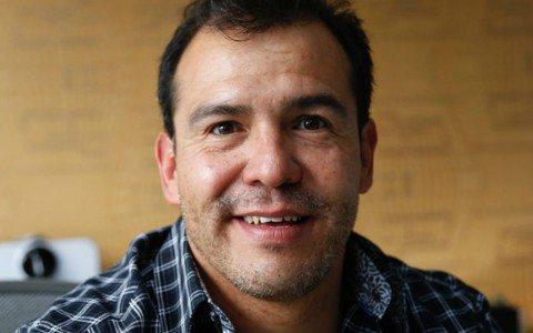 ¡Ay Güey!, el emprendedor que triunfó a la mexicana