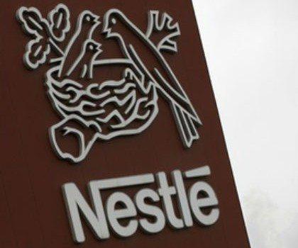 Herdez comprará helados Nestlé por 1,000 mdp