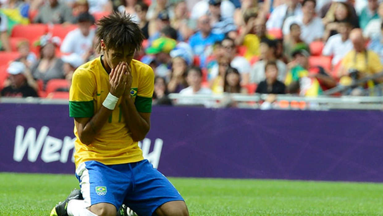 Neymar pierde juicio vs. Barcelona; deberá pagar 7 mdd por incumplir contrato
