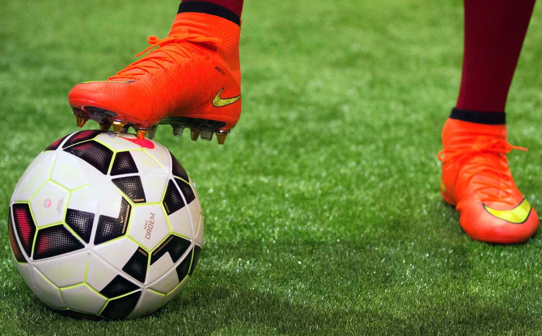 10 lecciones para jugar futbol y hacer negocios 27b0ee82fc0ac