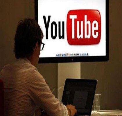 ¿YouTube o TV? Para la publicidad, mejor juntos
