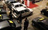 Venta de vehículos crecerá  7.1%  en 2015: AMDA