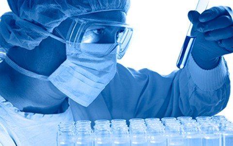 Genomma Lab se recupera en México y sube 11.4% sus ventas netas
