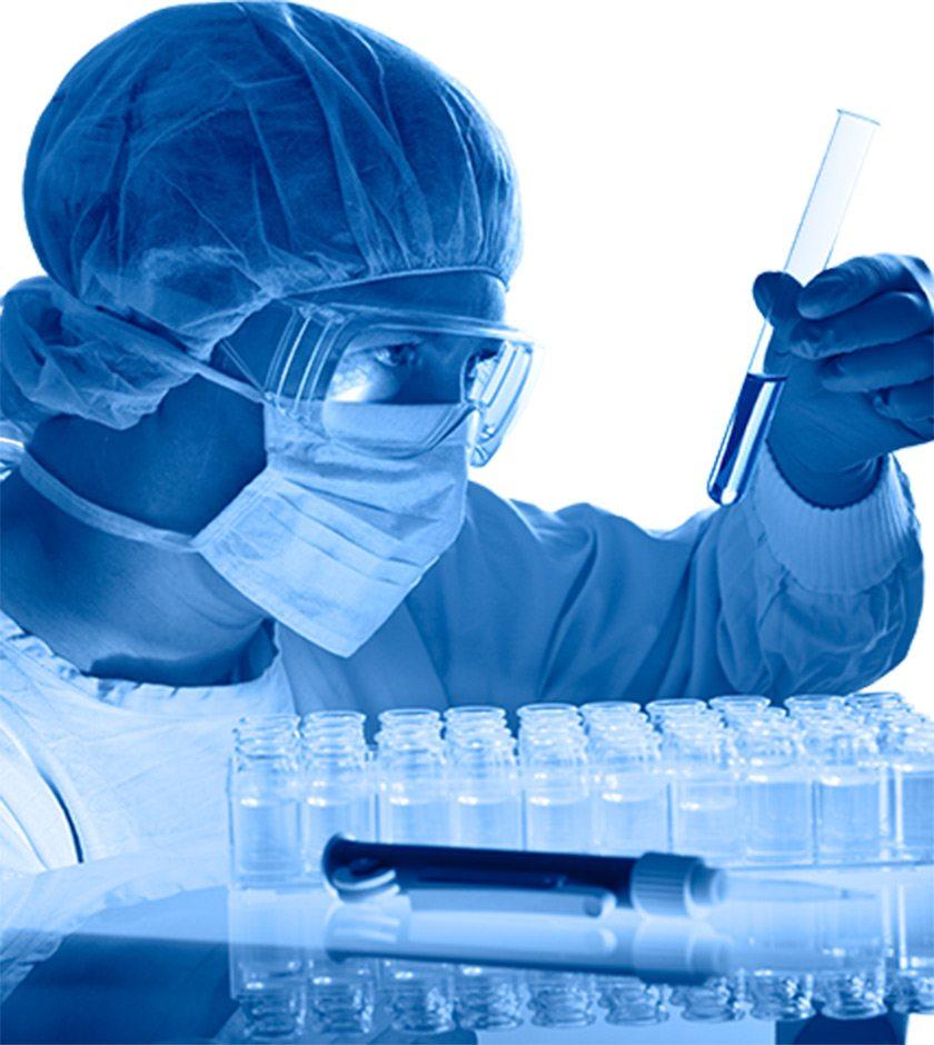 Genomma Lab comenzará a producir en nueva planta en Edomex