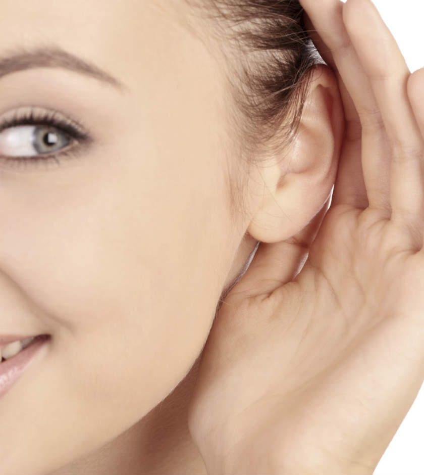5 cosas para que tu branding audible sea inolvidable