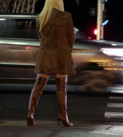 Drogas y prostitución impulsan economía de Holanda