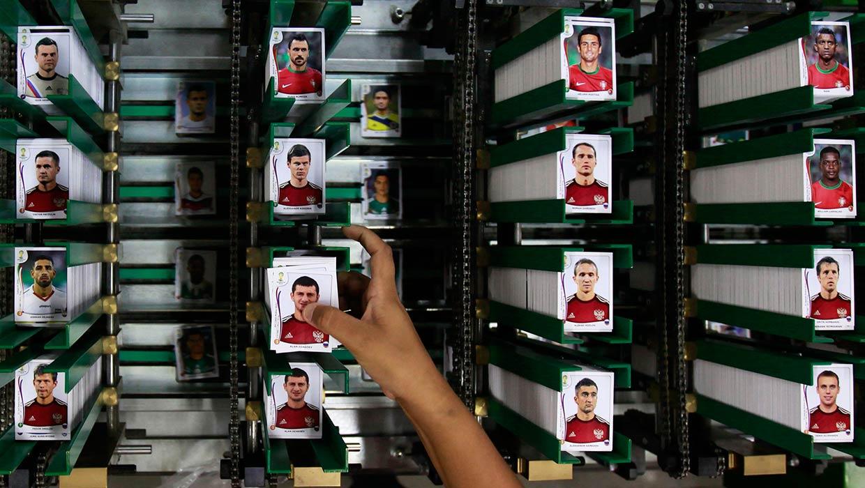 La inflación pegará a los coleccionistas mexicanos