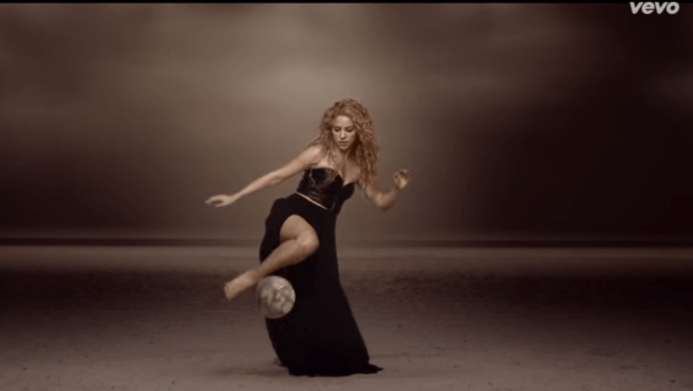 10 marcas 'goleadoras' en YouTube