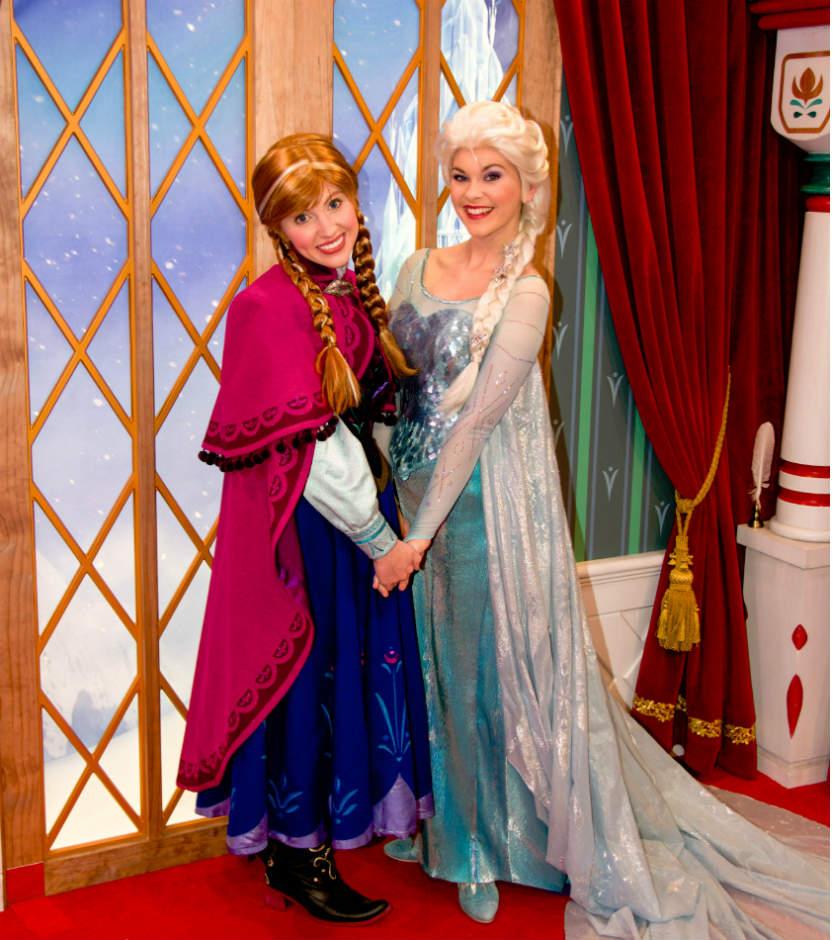 El misterio de la estrategia: 3 enseñanzas de 'Frozen'