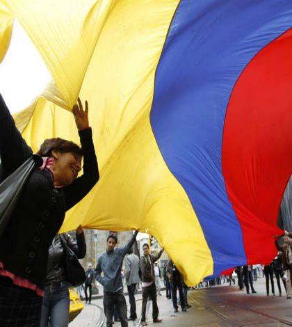 Colombia espera que Moody's revise al alza su calificación