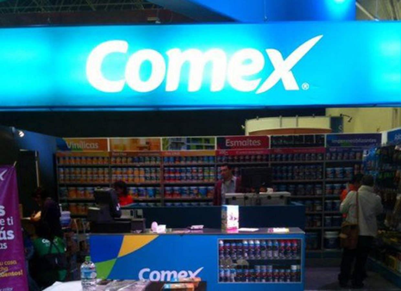 El dinero no tiene nacionalidad: vendamos todo México