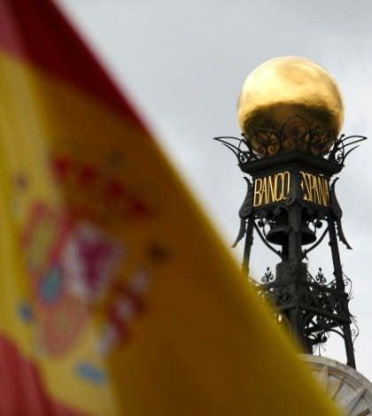 Gobierno de España rechaza el llamado al diálogo de Cataluña