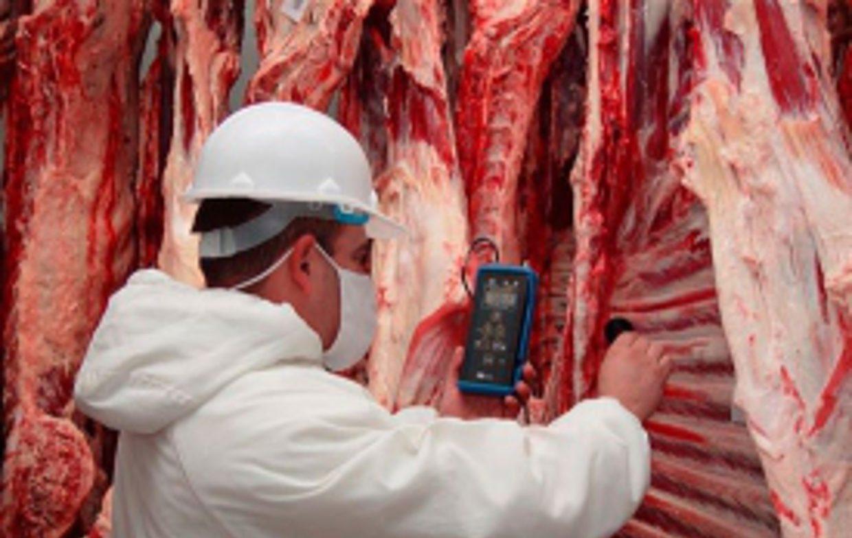 Productores de carne de EU expresan preocupación por aranceles