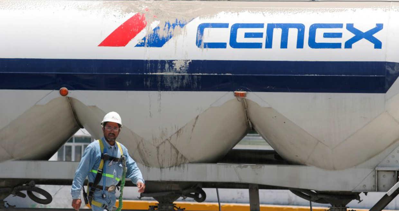 California analiza cerrar mina de arena de Cemex