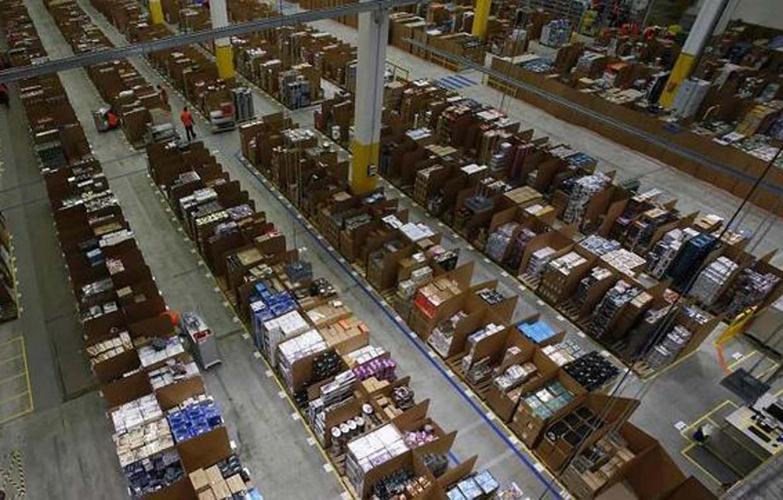 Exportaciones Honduras se ubican en 1,664 mdd en abril