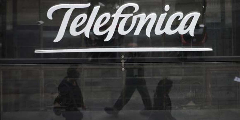 AT&T y Telefónica responden a la victoria jurídica de Slim
