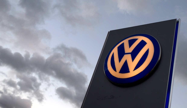Exjefe de Volkswagen enfrenta cargos por escándalo de emisiones