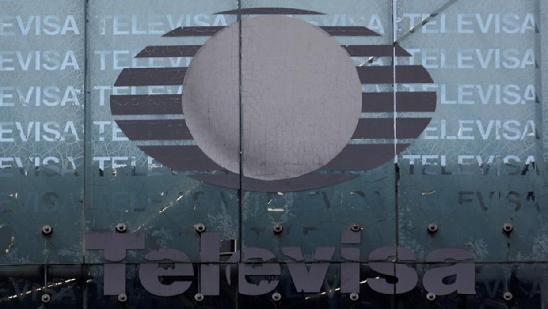 Televisa sigue vendiendo activos: se retirará de canal de compras