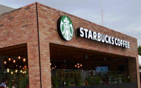Starbucks venderá cerveza y tomará tu orden vía celular