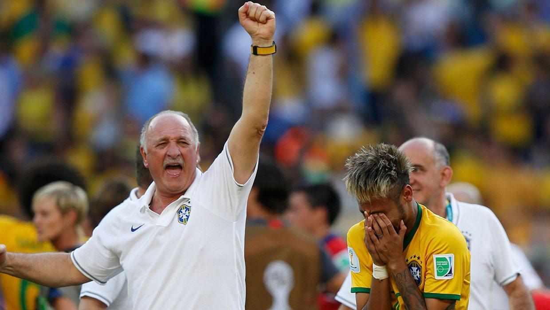Brasil  la economía del futbol y los problemas sociales • Forbes México f9f887afeed79
