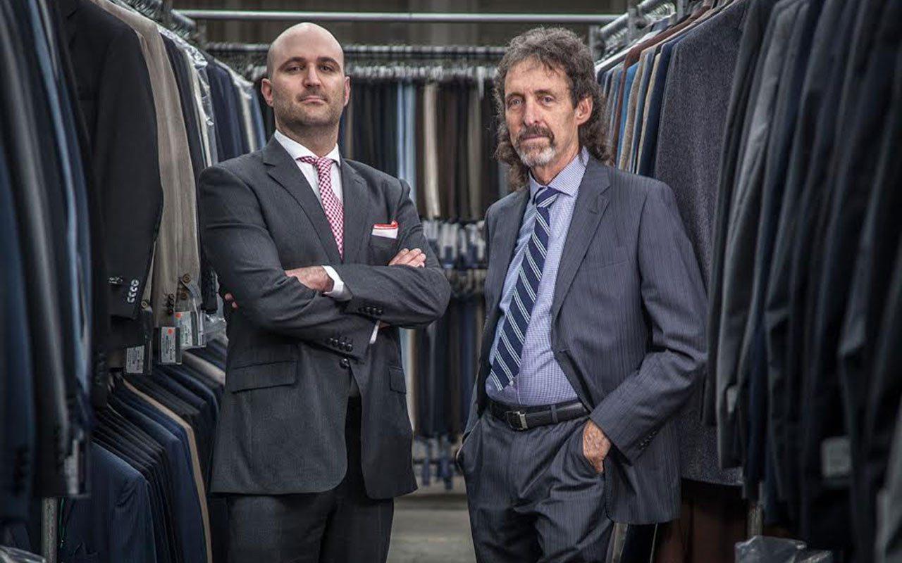 Cavalier, la empresa mexicana que desafía a Zara