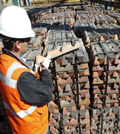 """Panamá crea más de 11,000 empleos por """"Proyecto Cobre"""""""