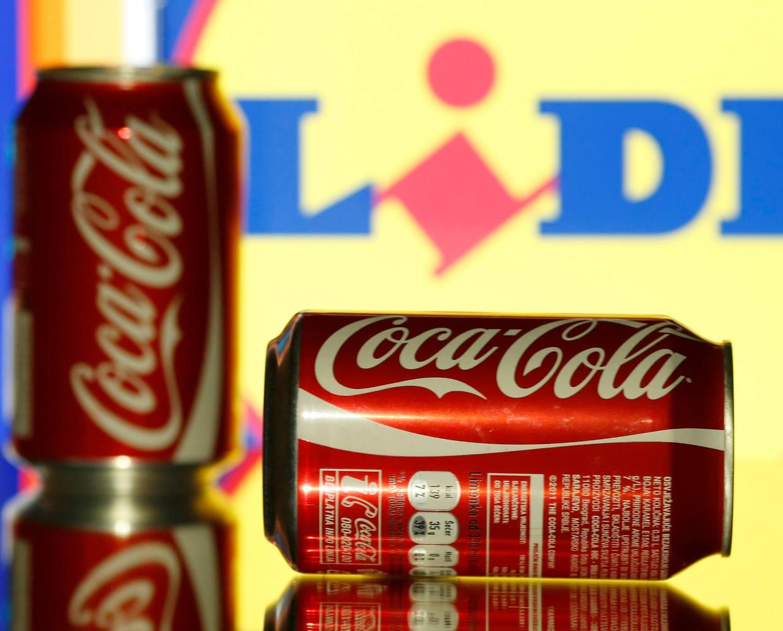 Coca Cola Invertir 225 8 200 Millones De D 243 Lares En M 233 Xico