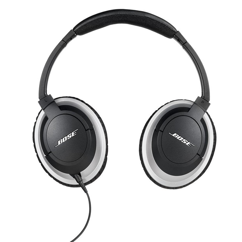 Bose demanda a Beats por patentes