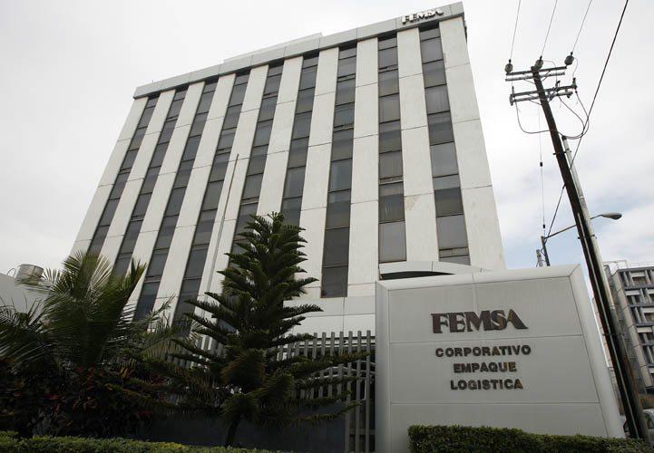 FEMSA_expansión_crecimiento_adquisiciones