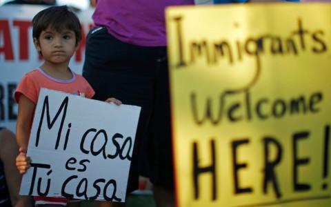 Emigración mexicana, en su nivel más alto desde 2010