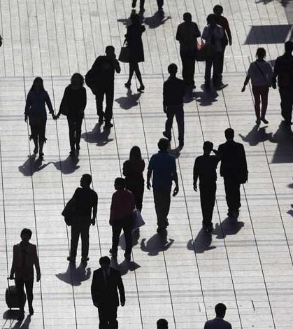 11.8 millones de mexicanos viven fuera del país: CEPAL