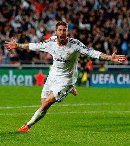 El Madrid repite como el equipo más valioso del mundo