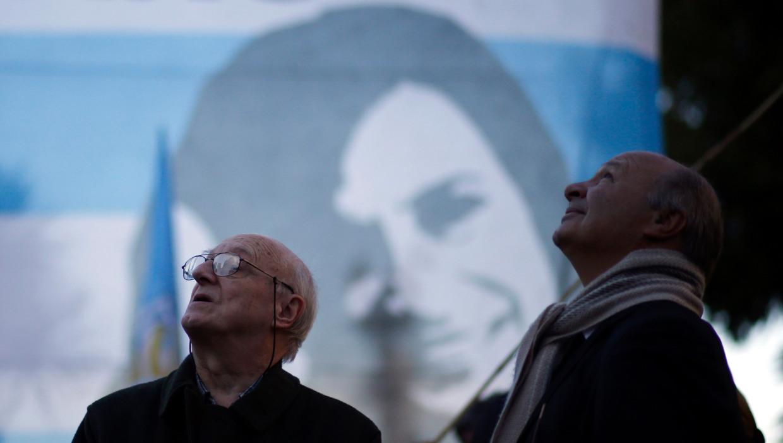 Argentina fracasa en negociación con 'fondos buitre'