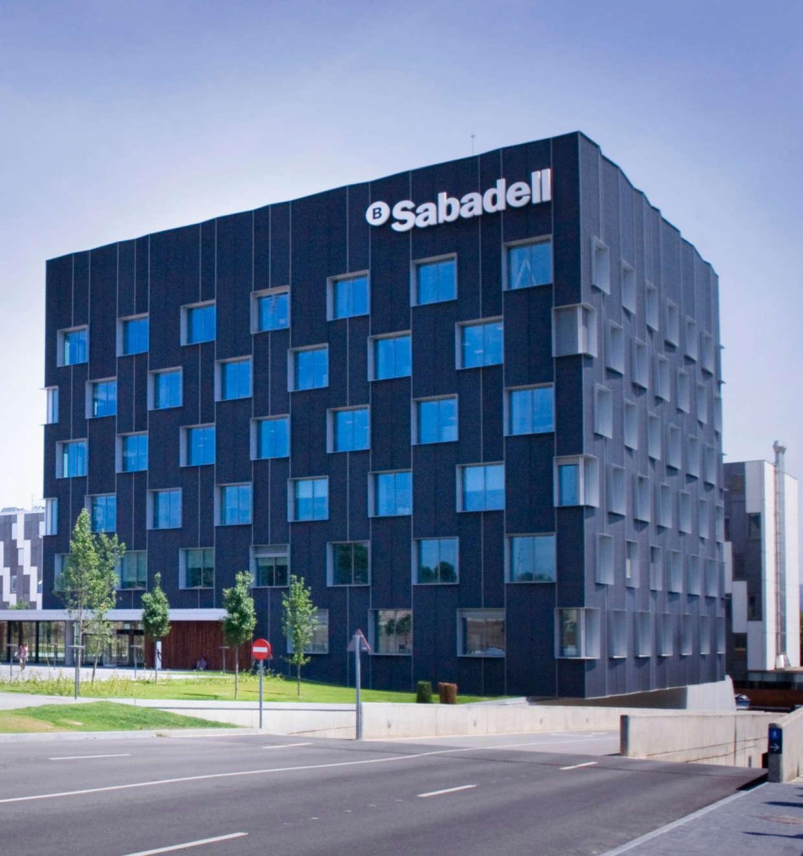 La estrategia de Sabadell para ser un banco clave en 2016