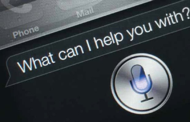 El nuevo dispositivo de Facebook busca competir con Siri, entre otros.