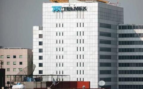 IFTE extiende la concesión a Telmex por 30 años