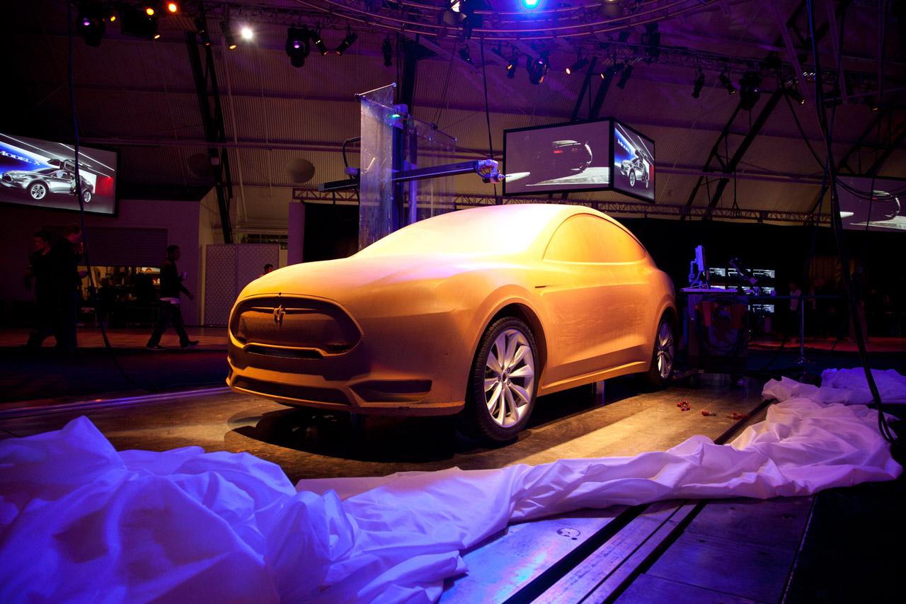 ¿De verdad Tesla vale más que Ford y General Motors?