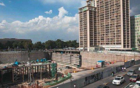 Alza de Banxico no impactó las tasas hipotecarias de bancos