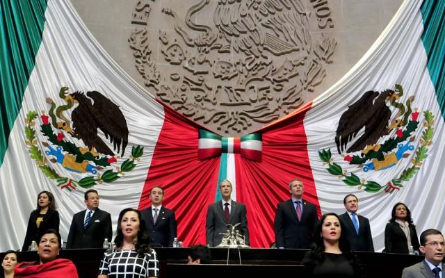 Asesinan en México a juez que analizó extradición de