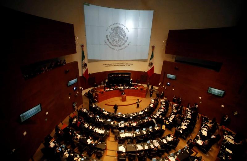 El gasto público en México, un caso perdido