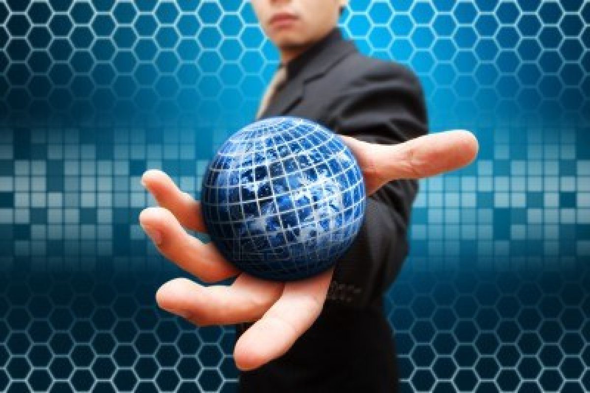 Blockchain, acelerar la economía digital