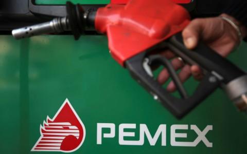 5 de cada 10 gasolineras verificadas dan litros incompletos: Profeco