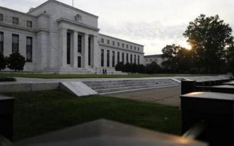 Mercados globales están preparados para alza de tasas: Bullard