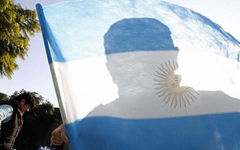 Argentina y Brasil buscarán oportunidad comercial con México