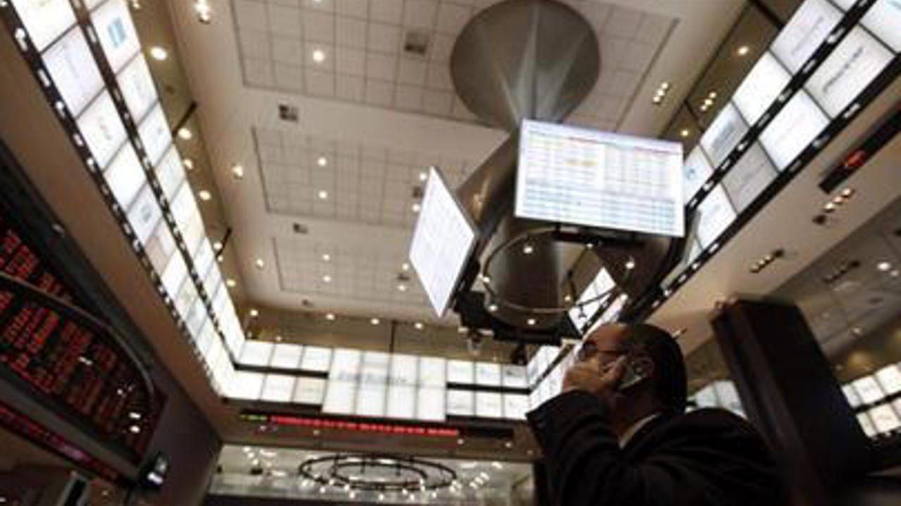 Desaceleración de Brasil impacta en mercado laboral