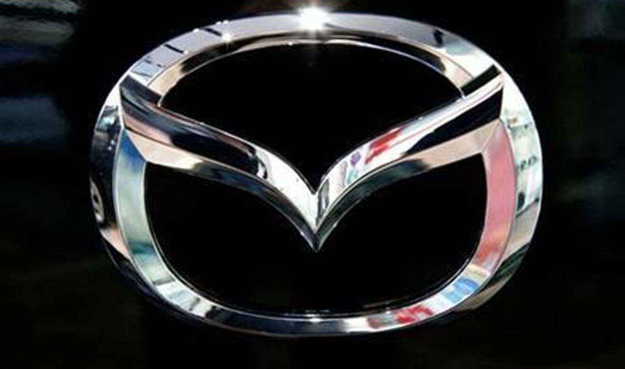 Muere director general de Mazda en México